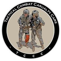 Logo TCCC