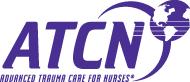 Logo ATCN