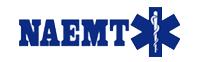 Logo NAEMT