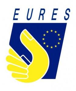 Portal Europeo de la Movilidad Profesional
